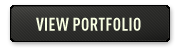 View our services portfolio